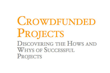 crowdfundedprojects4