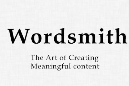 wordsmith2