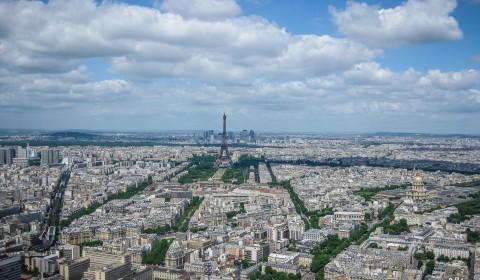 Paris PFW